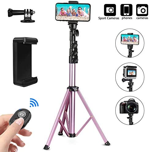Bluetooth Selfie Extendable Wireless Compatible product image