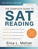 The Critical Reader, Fourth Edition: The Complete Guide to SAT Reading