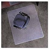 ESR124377 - ES Robbins 46x60 Rectangle Chair Mat