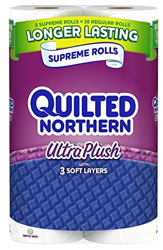 quilted-northern-kvkfq-ultra-plush-8-supreme-rolls-kabss