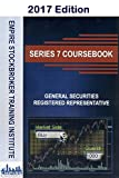 img - for Series 7 Exam Course Textbook book / textbook / text book