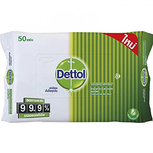 dettol-wet-wipes-antibacterial-wet-tissue-50-wipes