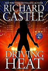 Driving Heat (Nikki Heat Book 7)