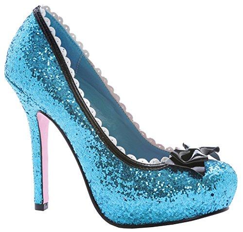 Princess Shoes - Size 7 -