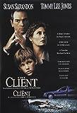 The Client / Le Client (Bilingual) (1997)