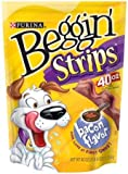 Dog Supplies Beggin Strips Bacon, My Pet Supplies