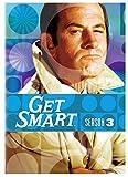 Get Smart Season 3