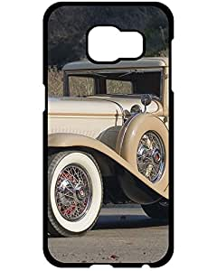 8560286ZH389085148S6A Brand New Case Cover Duesenberg Samsung Galaxy S6 Edge+ phone Case