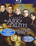 Stargate: Ark of Truth [Blu-ray] (Bil...