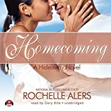 Homecoming (A Hideaway Novel - Brothers and Sons trilogy, Book 2)(Library Edition)