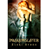 Dragonslayer (Twilight of the Gods Book 3)