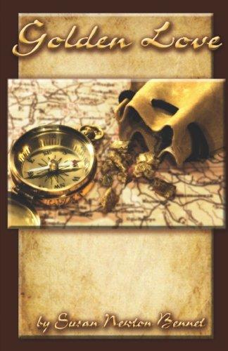 Download Golden Love ebook