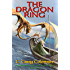 The Dragon Ring (Neuyokkasinian Arc of Empire Series Book 1)