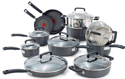 Tfal C770si Signature Hard Anodized Nonstick Thermospot Heat Indicator Cookware Set 18piece Gray together with 252042439544 furthermore 350924658529 furthermore Choker Cuff Gold additionally Notebook Dell Latitude E6430 Intel Core I5 3340m 2x 2 7ghz 19703. on hardware 19703