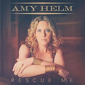 Amy Helm - Rescue Me | Audiotree Live - YouTube