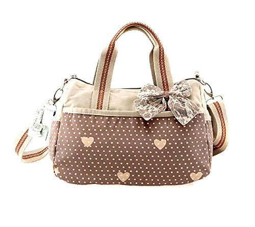 the gallery for gt cute handbags with bows