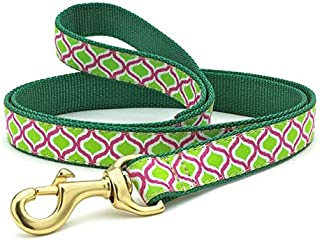 product image for Up Country Green Kismet Leash