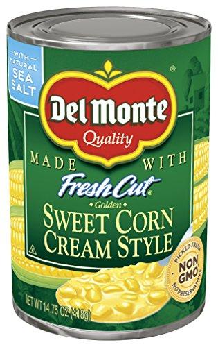 corn cream - 3