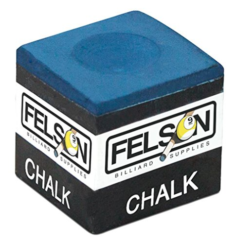 Box-of-12-Blue-Cubes-of-Pool-Cue-Chalk-by-Felson-Billiard-Supplies