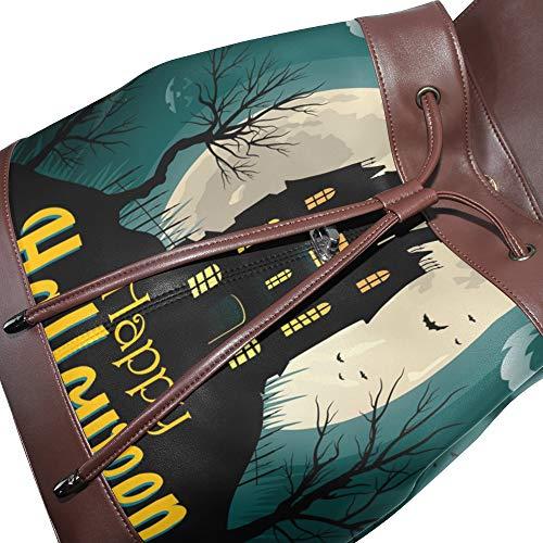 main multicolore porté dos unique Sac Taille à au pour femme DragonSwordlinsu wqtZE8Rt