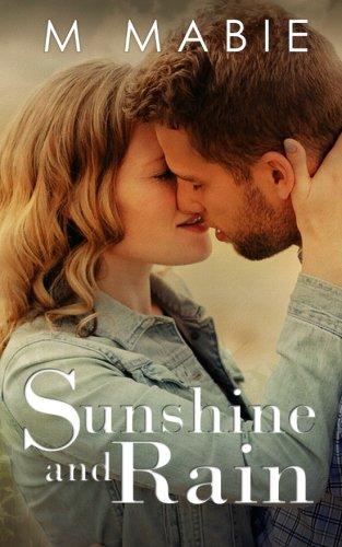 Sunshine and Rain (City Limits) (Volume 2)