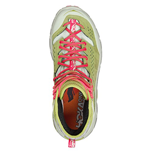 HOKA one Porte Ultra-Chaussures de randonnée femme