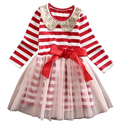 Beautiful Baby Lace Skirt - 2