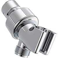 Shower Parts Product
