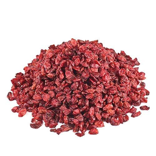 Bayas De Grosella Roja Organica 1kg Fairtrade Ribes Rubrum Organica Sin Azucar Y Sin Aceite Anadido 100 Fruta Alimentos Crudos Secada Al Sol No Liofilizada 1000g