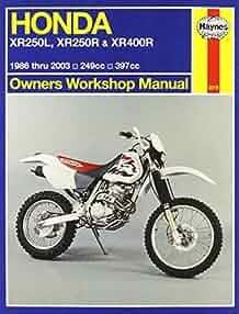 honda 400 gps owners manual best user guides and manuals u2022 rh brilliantafterbreakfast com Bronco 1978 Ford Owner's Manual 2009 Honda Civic Repair Manual