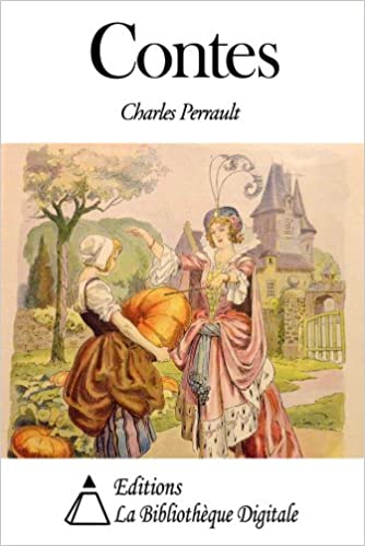 foto de Download Ebook Contes (French Edition)Written By unknown