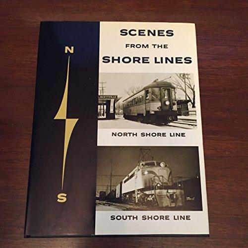North Shore for sale