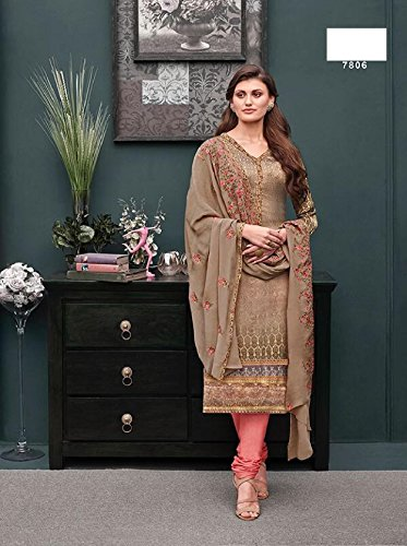 vestito etnico sposa con abito vestito personalizzato partito 2618 usura sexy saree costume etnico dritto partito partito tradizionale abito saree abito da da abiti indossare casual donna qpYwR7xX