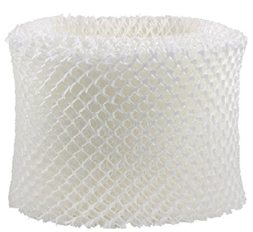 Honeywell HW14 Wick Filter Replacement (3 Pack)