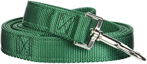Leash Green Majestic Pet Products