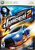 xbox 360 truck driving games - Juiced 2: Hot Import Nights - Xbox 360