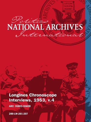 longines-chronoscope-interviews-1953-v4-mohammed-kamil-rahim-charles-brannan