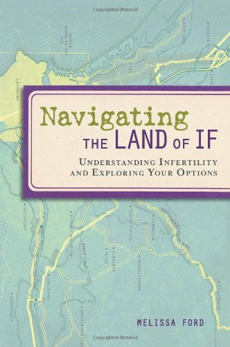 Navigating Land Understanding Infertility Exploring product image