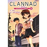 Family CLANNAD OFFCIAL COMIC ~ ~ (Traditional Chinese Edition)