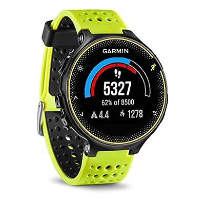 Garmin Forerunner 230 GPS