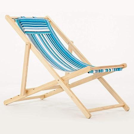 Sdraio Da Spiaggia In Legno.Sdraio Banda Pieghevole For Sedie A Sdraio Da Spiaggia In Tela Di