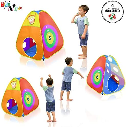 Gift for Toddler Boys & Girls