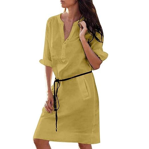 56b9b972a7a0 Scaling❤ Women Dress