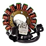 Stator For Yamaha YXR 700 Rhino YXM Viking 700 2008-2016
