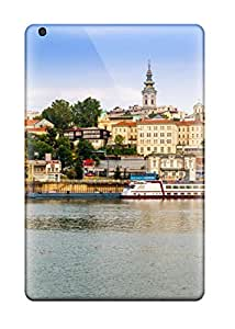 New Style Case Cover Belgrade Compatible With Ipad Mini 3 Protection Case