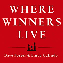 Where Winners Live