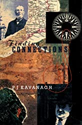 Finding Connections