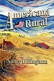 Americana Rural, Nancy Dillingham, 1936138506