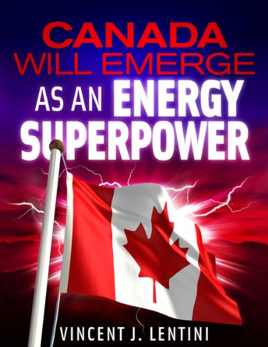 canada-will-emerge-as-an-energy-superpower