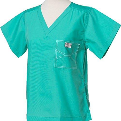 blue-sky-scrubs-carnegie-green-shelby-scrub-tops-m